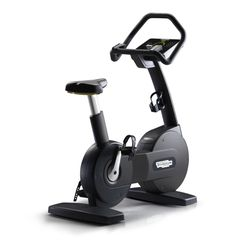 Technogym® Bike Forma